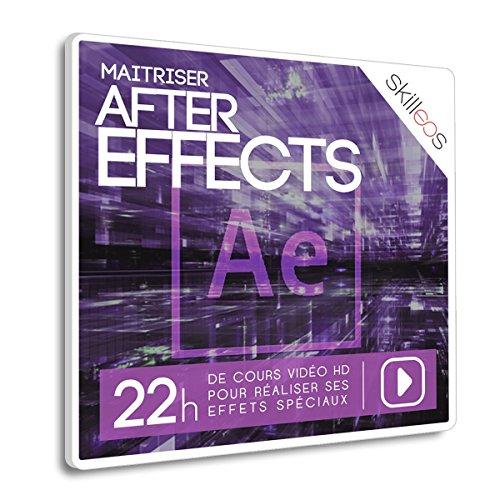 maitriser-after-effects-cs6-cc-formation-video-hd-complete-de-plus-de-22h
