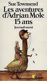 Les  Aventures d'Adrian Mole, 15 ans