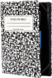 """kate spade new york """"Composition Notebook"""" Case for Kindle Fire HD (only fits 2nd generation)"""