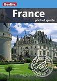 Berlitz: France Pocket Guide (Berlitz Pocket Guides)