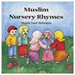 Muslim Nursery Rhymes (Muslim childre...