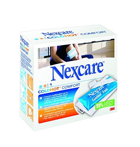 nexcare-de272967857-n1571ie-coldhot-cuscino-caldo-freddo-comfort