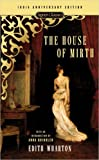 The House of Mirth (Signet Classics) by Wharton, Edith published by Signet Classics (2000) [Mass Market Paperback]