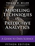 Modeling Techniques in Predictive Ana...