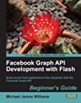 Facebook Graph API Development with F...