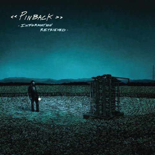 Pinback - Drawstring Lyrics - Zortam Music