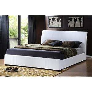 best discount ikea matratzen lederbett polsterbett leder tex bett matratzen gr sse 180x200cm. Black Bedroom Furniture Sets. Home Design Ideas