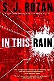 In this Rain image