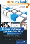 Business Intelligence mit SharePoint...