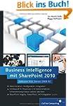 Business Intelligence mit SharePoint...