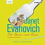 Der Beste zum Kuss   Janet Evanovich