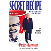 Secret Recipe: Why Kfc Is Still Cooking After 50 Years