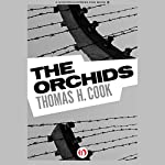 The Orchids | Thomas H. Cook