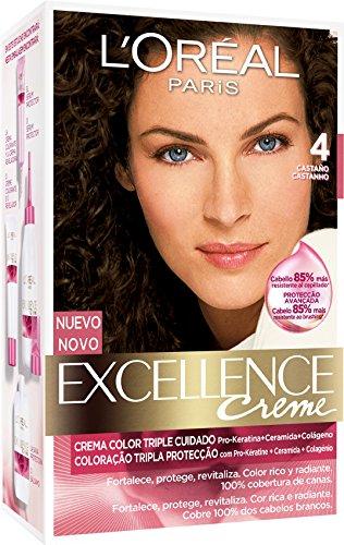 coloracion-excellence-creme-triple-proteccion-4-castano-de-loreal-paris