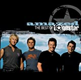 Lonestar Amazed: The Best Of