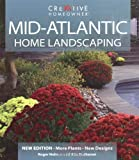 Mid-Atlantic Home Landscaping (1580112552) by Holmes Mr., Roger
