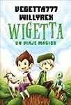 Wigetta (Fuera de Colecci�n)