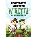 Wigetta (Fuera de Colección)