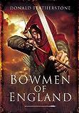 Bowmen of England