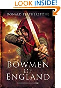 Bowmen of