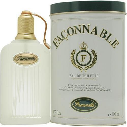 faconnable-by-faconnable-for-men-eau-de-toilette-spray-1-oz-by-faonnable