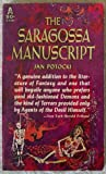 img - for The Saragossa Manuscript book / textbook / text book