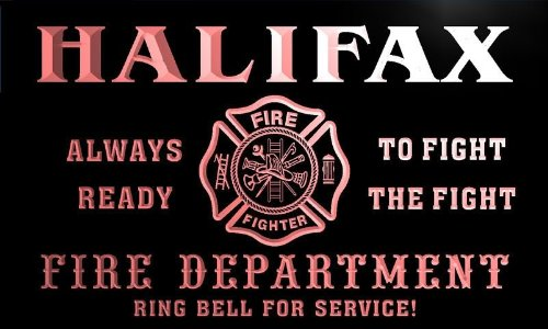 qy7444-r-halifax-fire-dept-fireman-gift-home-decor-neon-light-sign
