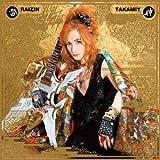 雷神 (初回限定盤A)(2CD)