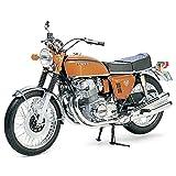 Tamiya 300016001 KIt Honda Dream CB750 Four 1 :6