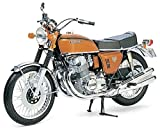 TAMIYA Bike Kit 1:6 16001 Honda CB750 Four Ltd