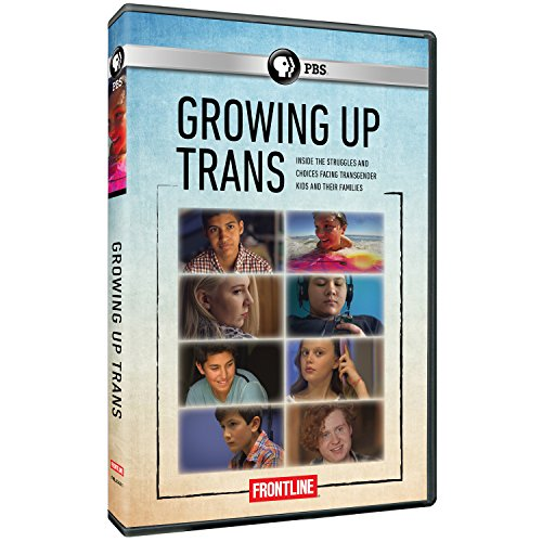 frontline-growing-up-trans-dvd-usa