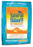 51y0a3ag%2B6L. SL160  Natural Balance Sweet Potato and Venison Dog Treats, 14 Ounce Bag