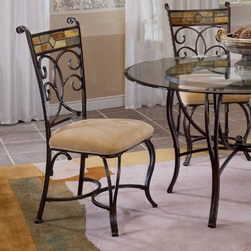 Los angeles dining room furniture for Dining room tables los angeles