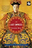 Image of The Last Empress