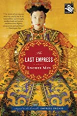 The Last Empress