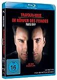 Image de Im Krper des Feindes [Blu-ray] [Import allemand]