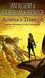 Acorna's Triumph (Acorna 07)