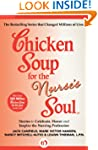 Chicken Soup for the Nurse's Soul: St...