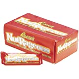 Reese's Nutrageous, 1.8-Ounce Bars (Pack of 24)