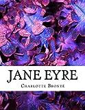 Image of Jane Eyre