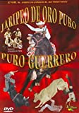 Cover art for  Jaripeo De Oro Puro Puro Gro