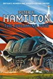 Peter F. Hamilton The Dreaming Void (Void Trilogy 1)