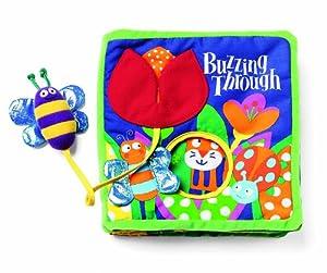 Manhattan Toy - Juguete blando por Manhattan Toy