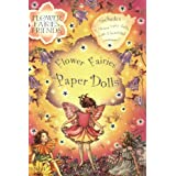 Flower Fairies Paper Dolls ~ Cicely Mary Barker