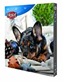 Pet Products - Trixie 9268 Adventskalender f�r Hunde