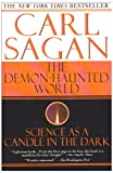 Carl Sagan The Demon-haunted World: Science As a Candle in the Dark