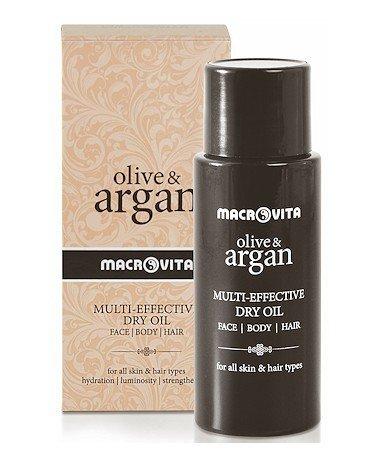 macrovita-argan-multi-effective-dry-oil-face-body-hair-75-ml