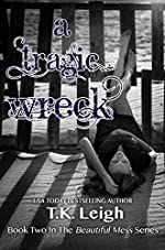 A Tragic Wreck (Beautiful Mess Book 2)