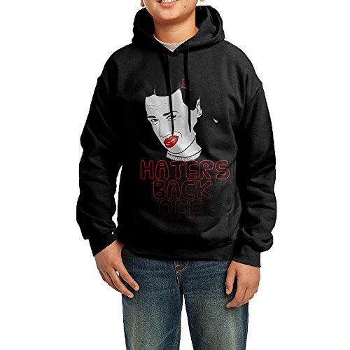 lay-miranda-sings-mens-funny-long-sleeve-hoodies-l-black