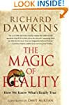 The Magic of Reality: How We Know Wha...